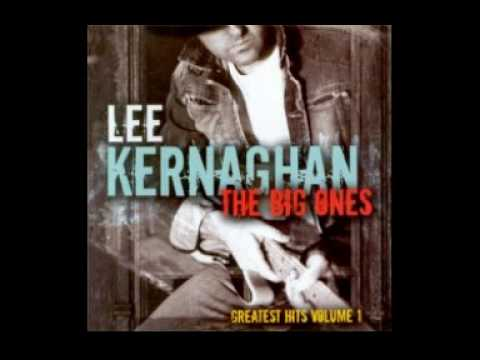 Lee Kernaghan   Thank God I'm A Country Boy