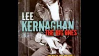 Lee Kernaghan   Thank God I