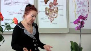 Лечебное голодание - официальный метод медицины, признанный у нас в России.