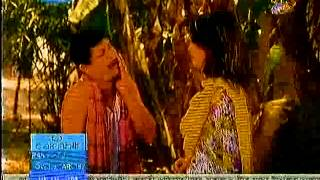 Bangla Natok - Noashal Part 25 HQ