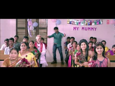 Nirahua ka super hit gana movie jigarwala