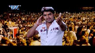 बनारस बम बम बोले Banarash Bam Bam Bole - Pawan Singh - bhojpuri hot Songs 2015 - Banarash Wali