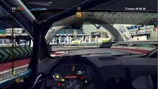 WRC 3 FIA World Rally Championship Pc Gameplay - HD