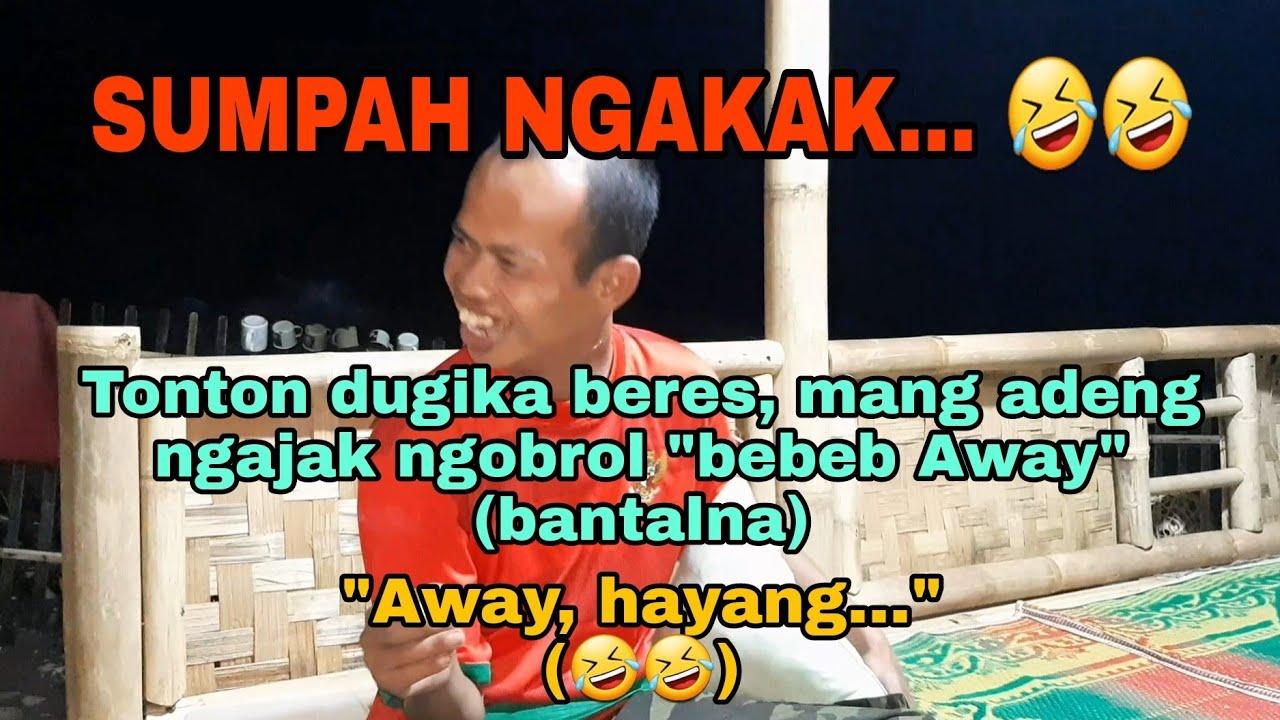 Mang Adeng 480