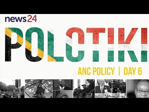 WATCH LIVE: POLOTIKI | Monopoly capital, corruption and coalitions