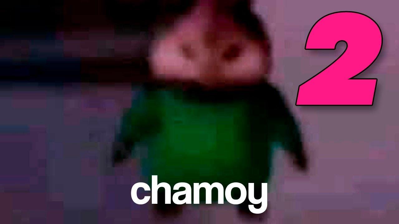 chamoy [2]