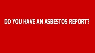 Asbestos Removal Service Adelaide Call AsbestosAdelaidecom now at 08 7100 1411 Asbestos Removal Serv