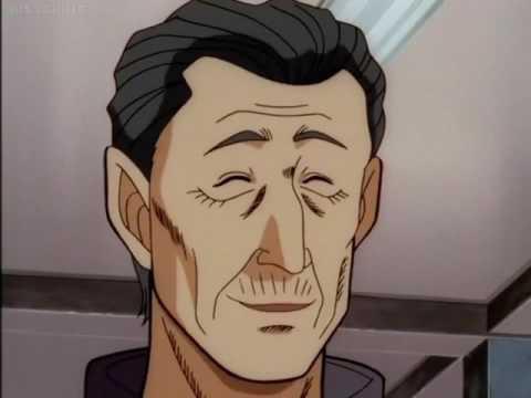 Hajime No Ippo Round 18 [English Sub HD]
