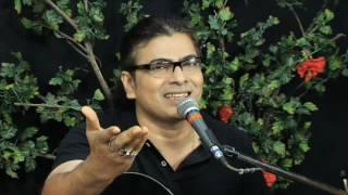 Boal Macher Lomba Lomba dari | Surojit Chatterjee with Nazmul Hoque