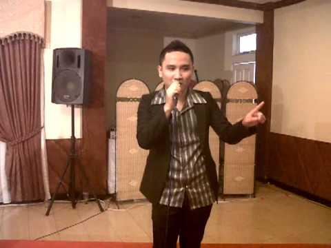 Gama Fatul - MBU (Live @Jakarta Selatan).MP4