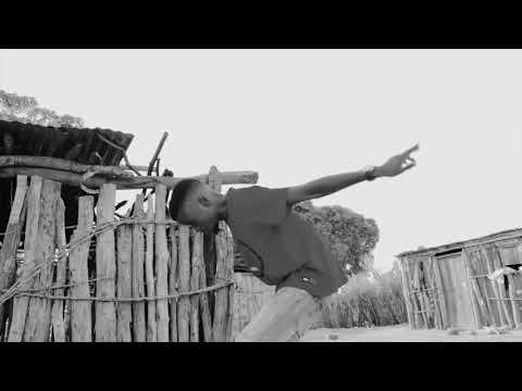 M-GEE  Kanhunhwagona