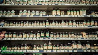 Je bezpečné užívat doplňky stravy?