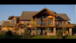 Eagle, Colorado | Driving Tour of Eagle