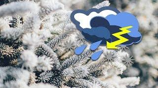 Kais Meinung: Wetter Klassiker baut sich auf