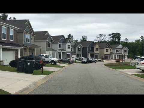 633 Dawsons Park Way Lexington SC Turner Properties HD