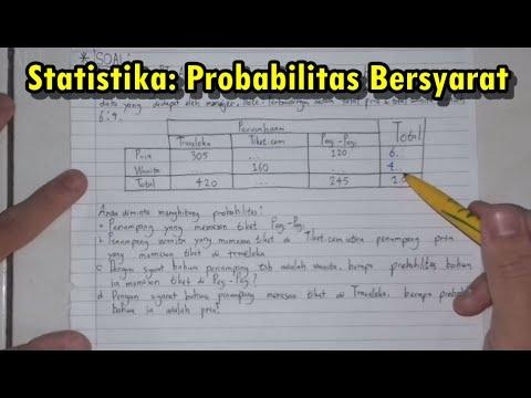 cara-mengerjakan-soal-tentang-probabilitas-bersyarat-(statistika)