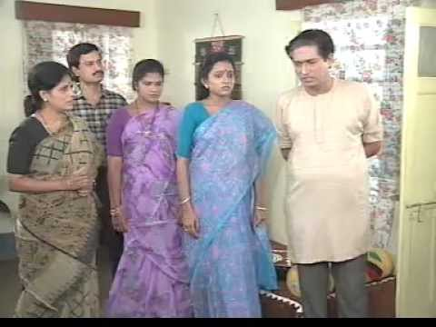swayamvaram serial episode 151