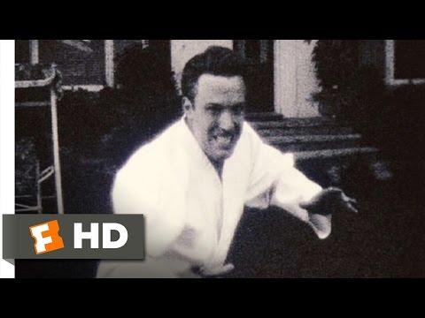 Hollywoodland (9/10) Movie CLIP - George
