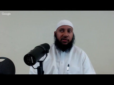 Question & Answer session OTTAWA 06th August, 2017