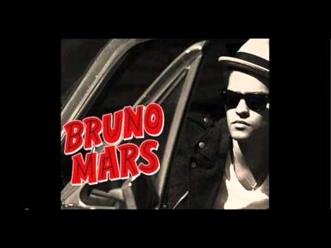 Bruno Mars - Talking To The Moon (DJ Mario Rios Reggae Remix)