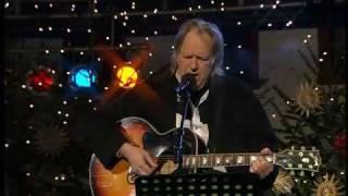 Gunter Gabriel - Wenn Weihnachten auf Ostern fällt 2008