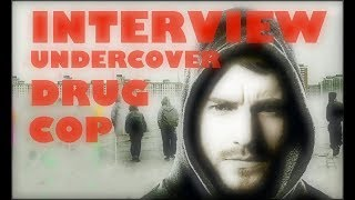 Chat with Undercover Drugs Cop.