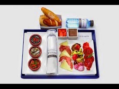 Diabetic Meal Plans - 7 Day Diabetes 1200 Calorie Menu