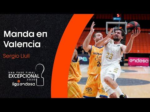 Mini Champions League 19-20 #7 Quarterfinals from YouTube · Duration:  13 minutes 41 seconds