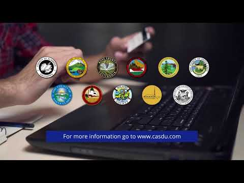 Bay Area Counties Child Support Services Pay Online English