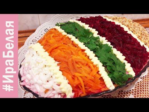 Вкусно - Праздничная ЗАКУСКА #МУХОМОРЫ Рецепт Закуски на #Новогодний Стол #Рецепты Салатовиз YouTube · Длительность: 5 мин19 с