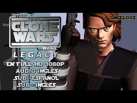 star-wars-the-clone-wars-legacy---fullhd-1080p-inglÉs-sub-espaÑol/inglÉs-descarga-por-mega-2020