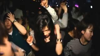 Tìm Lại Hạnh Phúc Remix 2014 -DJ Ben Heineken ft Rum Barcadi