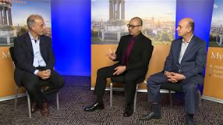 The future of immunotherapy in multiple myeloma