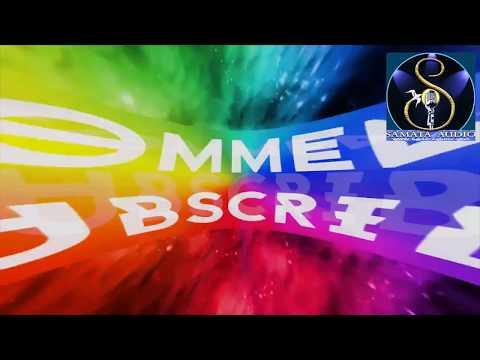 Karaoke music track 'Tere bina zindegi se'