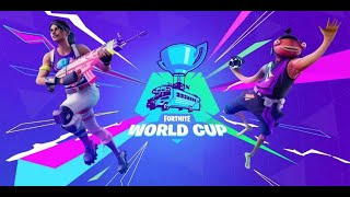 *NEW* WORLD CUP SKINS/ ITEM SHOP| FORTNITE STREAM | CLAN TRYOUTS | VBUCK GIVEAWAY | SUBSCRIBE! /