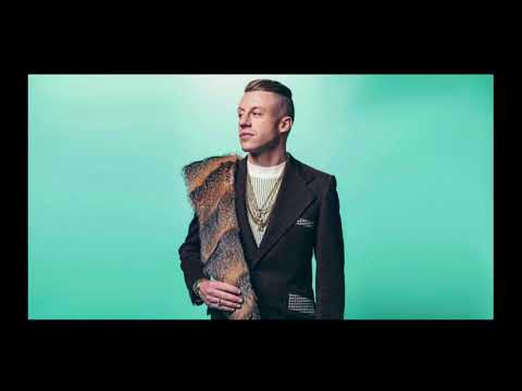 MACKLEMORE FEAT KESHA - GOOD OLD DAYS {hour version}