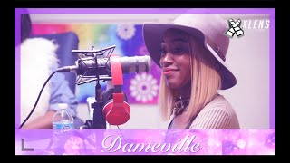 Dame Drops Big Facts About Artist Development & Pass Management | DameVille