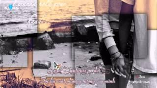 [Vietsub by E-Muzik] Et Si Tu N  Existais Pas - Joe Dassin