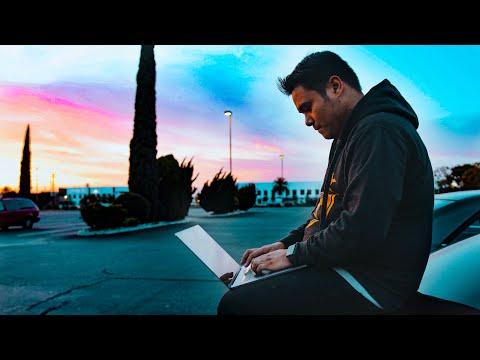 My Junior Web Developer Salary - Revealed   #devsLife