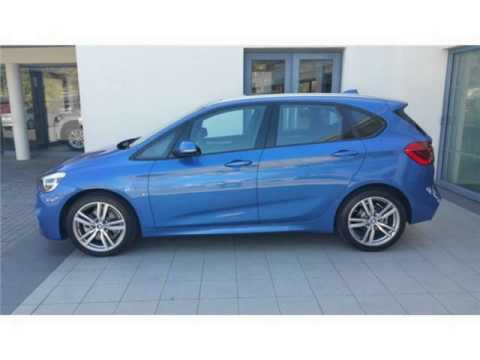2015 bmw 2 series 220i active tourer m sport auto for sale. Black Bedroom Furniture Sets. Home Design Ideas