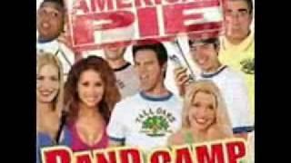 Elys´s Song (Full Ver) - American Pie 4 Campamento De Bandas