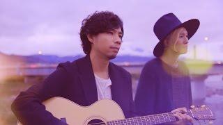 Today,Tonight / 吉田山田【MUSIC VIDEO】