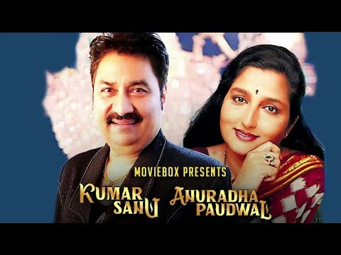 dheere-dheere-se-meri-zindagi||saurav-jha-sings-anuradha-paudwal,kumar-sanu-solo||my-yt-upload-no453