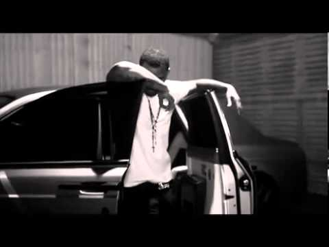 The Game - Holy Water (LYRICS) (Official Video)