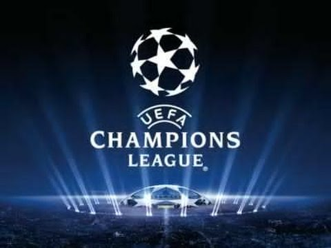 Sorteo cuartos de final champions league y europa league for Cuartos de final champions