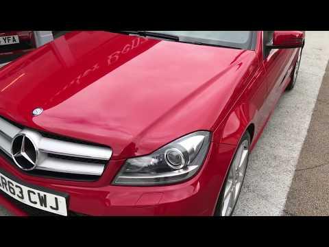 2013-63-mercedes-benz-c-class-1.6-c180-cdi-amg-sport-edition-2d-auto-153-bhp-my-movie-5