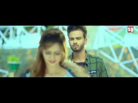 Wo Ladki Nahi Zindagi Hai Meri - Most Romantic Love Story .  Hope You Like It!