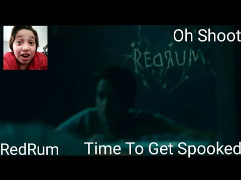 Now this Is The Shining Sequel. Doctor Sleep Official Trailer.