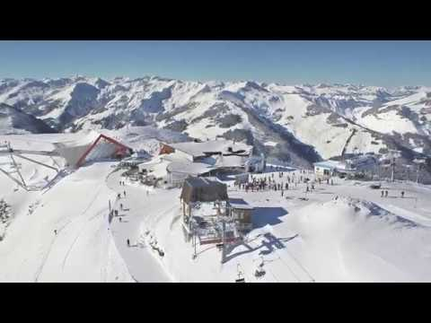 Best Ski Resorts In The World (Top 15)