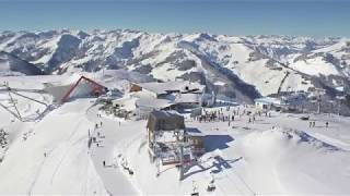 Ski Resorts - Best Ski Resorts in The World (Top 15)